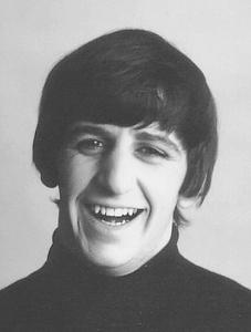 The Beatles Ringo_02